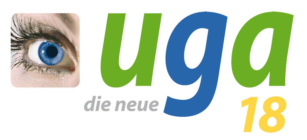 http://uga-unterschleissheim.de/besucher/images/logo_uga_18_klein.jpg
